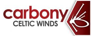 Carbony Celtic Winds