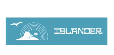 Islander Ukulele by Kanilea