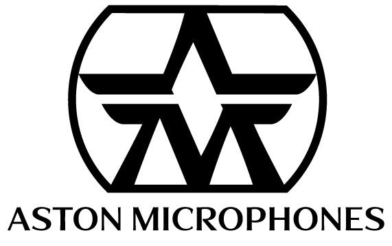 Aston Mirophones