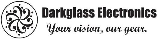 Darkglass Electronics