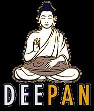 Deepan
