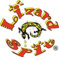 Lizard Spit Music Care Products