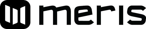 Meris