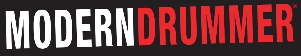 Modern Drummer Publications