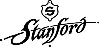 Stanford Guitars