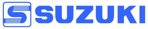 Suzuki Musical Instruments