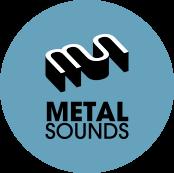 Zenko - by Metal Sounds
