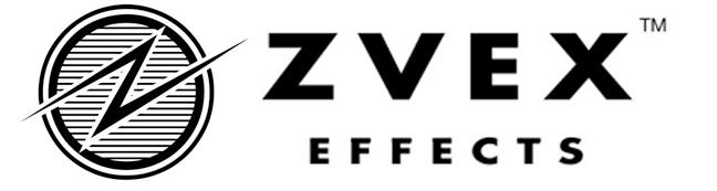 Z-Vex