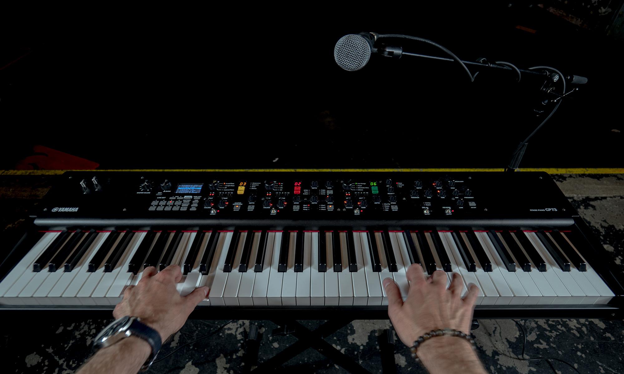 pianobanner.jpg