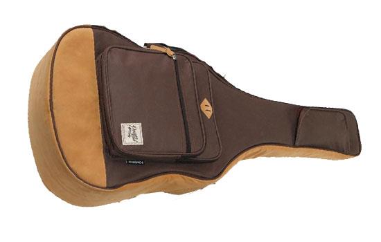 Ibanez ICB541-BR POWERPAD® Gigbag Designer Collection Klassikgitarren braun