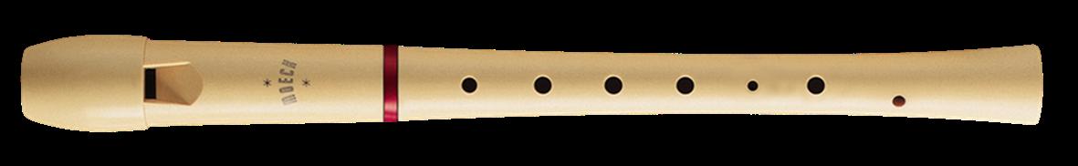 Moeck 1025