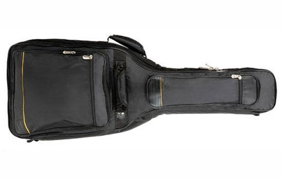 Rockbag  20608-BP Premium