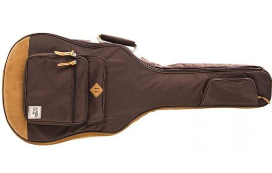 Ibanez IAB541 BR - Braune Tasche für Western Gitarre