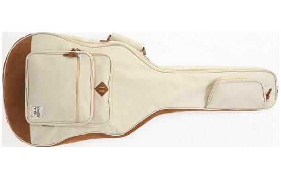 Ibanez IAB541 BE - Beige Tasche für Western Gitarre