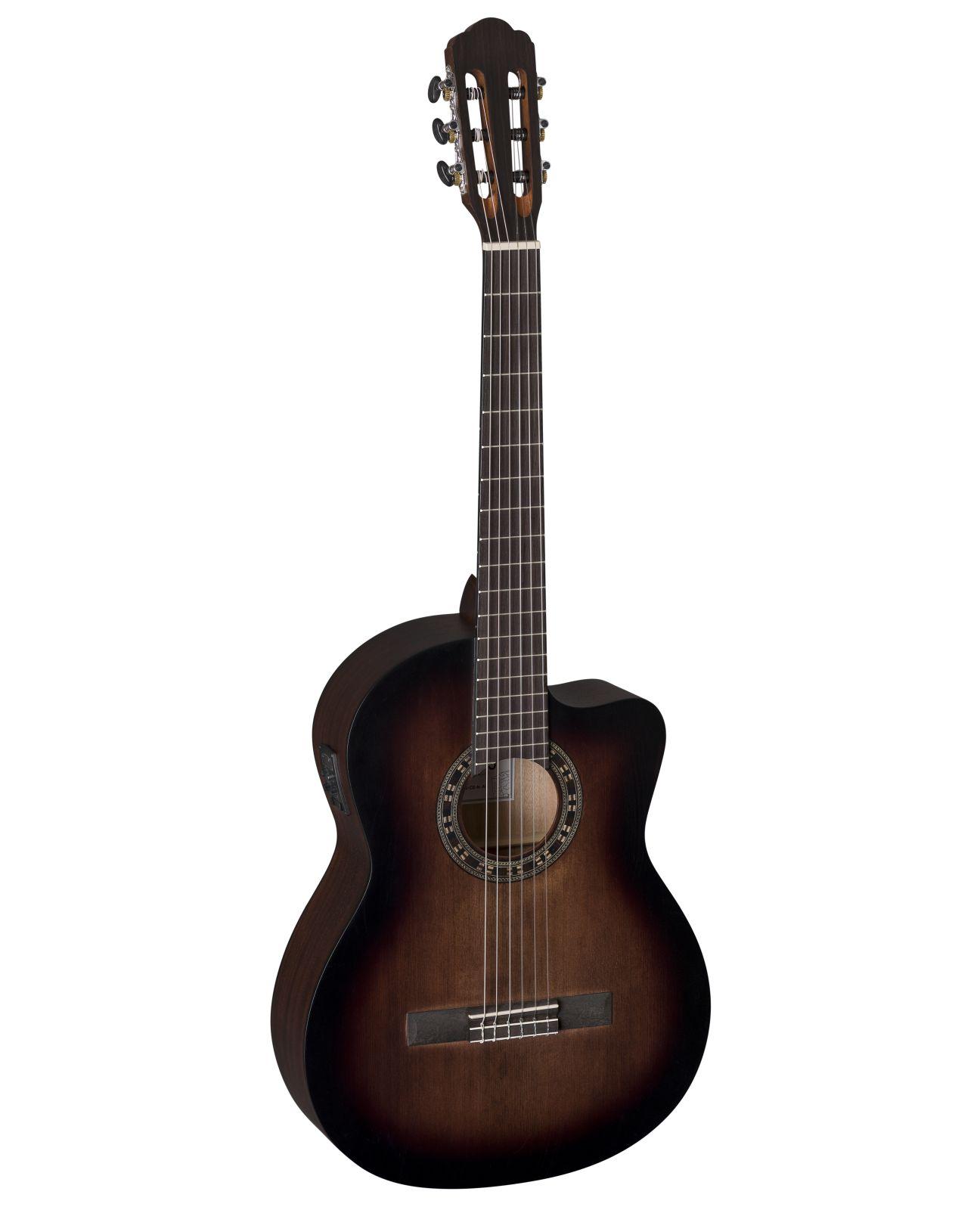 Romero Granito 32-CEN-AB
