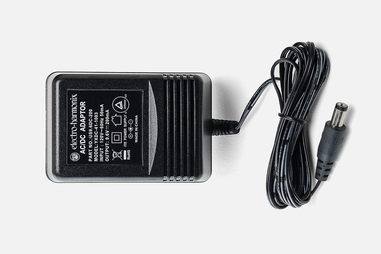 Electro Harmonix EU96DC-200BI Netzteil
