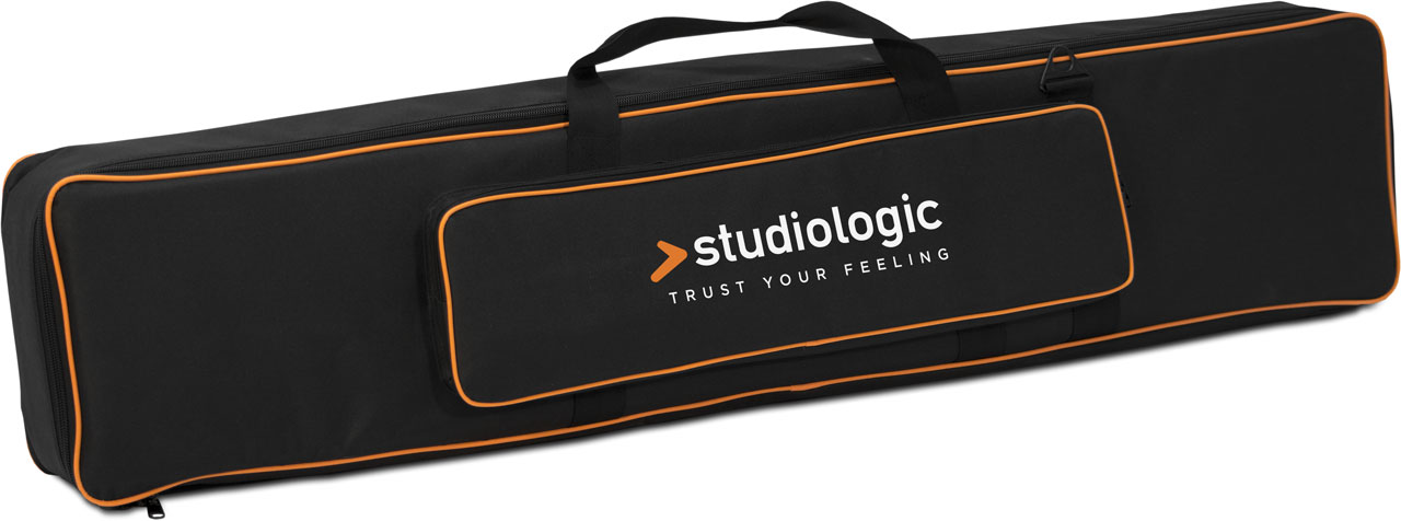 xgkb Studiologic Softcase Size B (SL88/grand/concert)