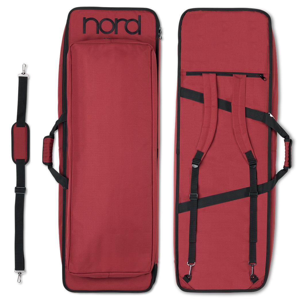 Nord Soft Case Electro HP Rucksack