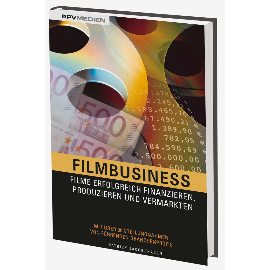 BX PPV - Filmbusiness