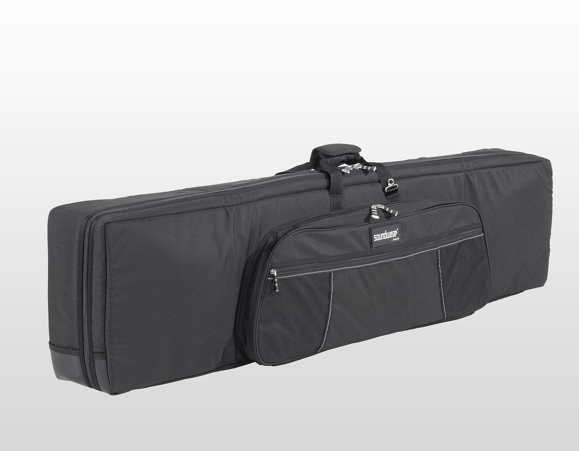 Soundwear Protect-Bag 83x24x10