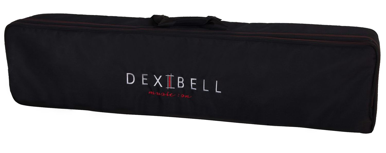 Dexibell VIVO S1 Bag (Rucksack) 112x28,5x11cm