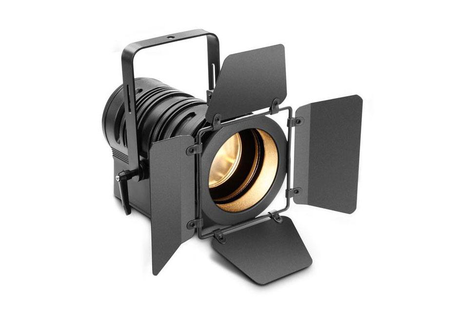 Lichttechnik & Multimedia