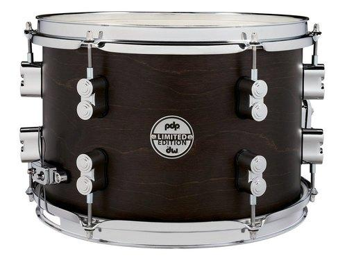 PDP Snare 12x8