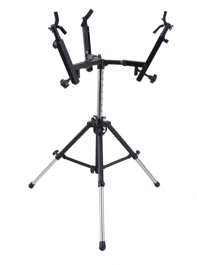 Sonor MPS Multi Percussion Stativ
