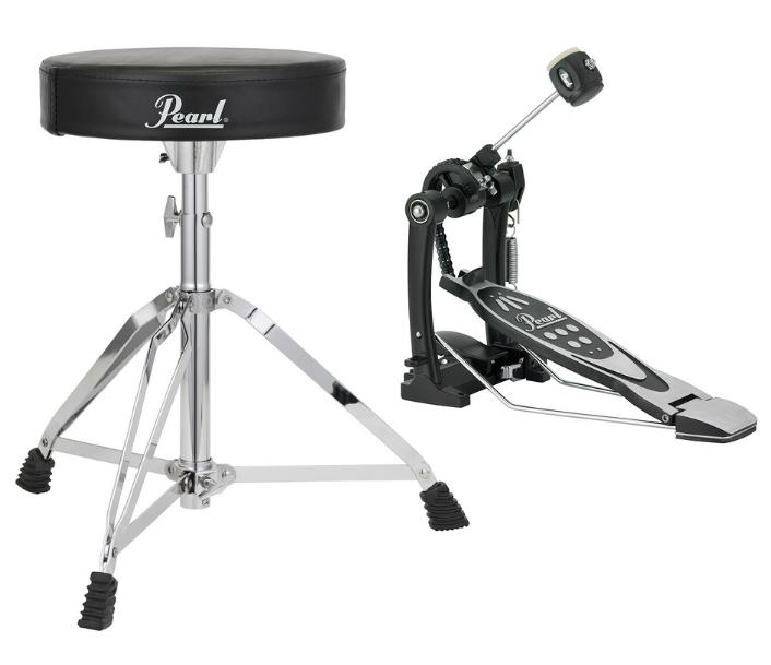 Pearl Add-on E-Drums HWP-DP53