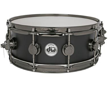 DW Collector´s Snare 14