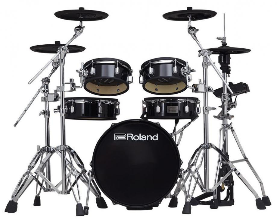Roland VAD-306 E-Drumset