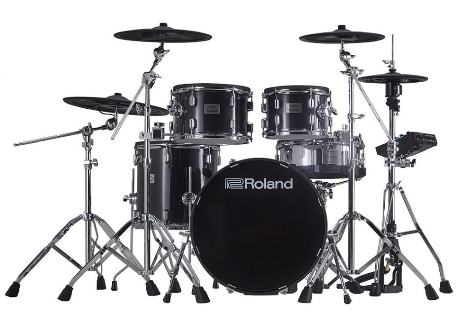 Roland VAD-506 E-Drumset