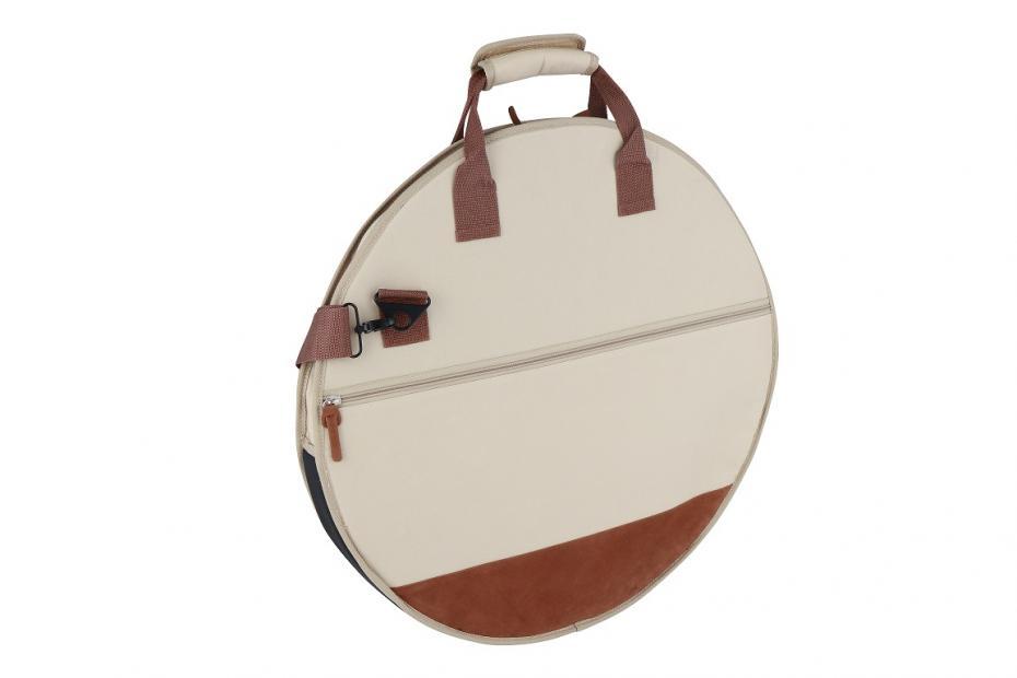 Tama Powerpad Designer Cymbalbag 22