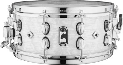 Mapex BP 14x6 Heritage Snare Maple