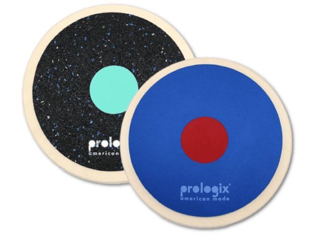 Prologix Practice Pad 10