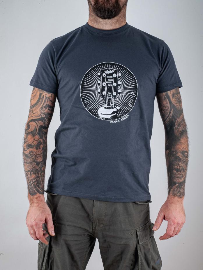 Klangfarbe T-Shirt
