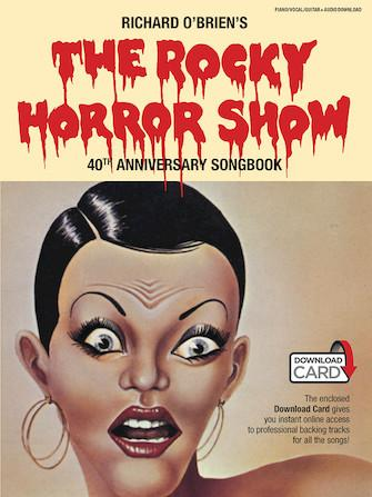 The Rock Horror Pitures Show - 40TH ANNIVERSARY