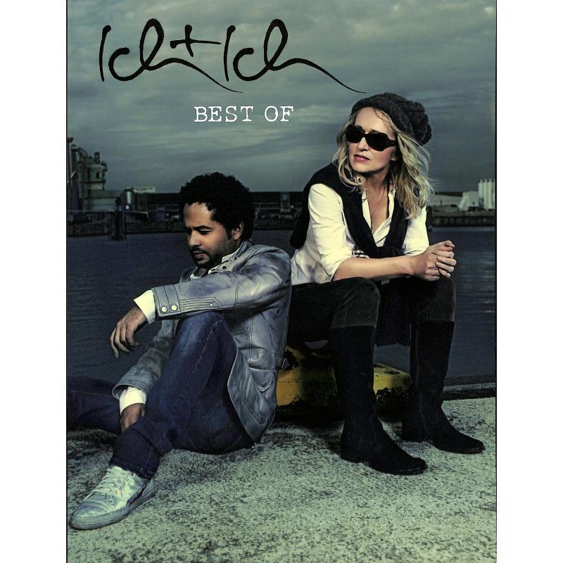 Ich + Ich - Best of