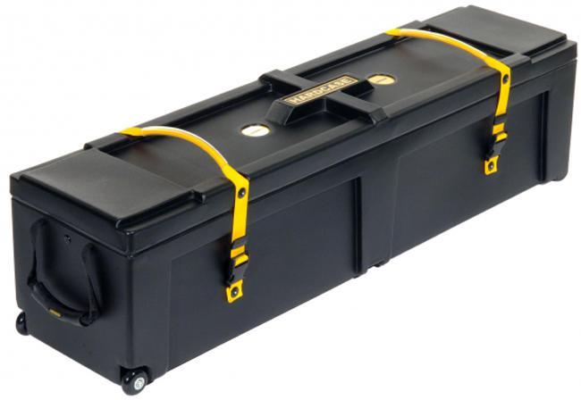Hardcase Hardwarekoffer 48