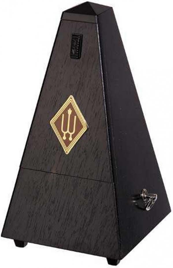Wittner W-809 schwarz