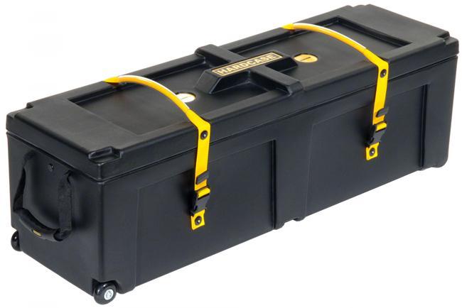 Hardcase Hardwarekoffer 40
