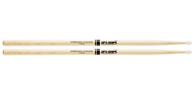 Pro Mark Nylonkopf 5A Sticks
