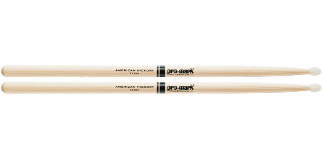 Pro Mark Nylonkopf 5B Sticks