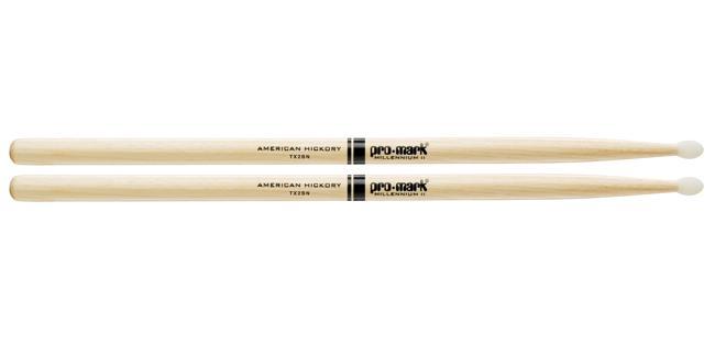 Pro Mark Nylonkopf 2B Sticks