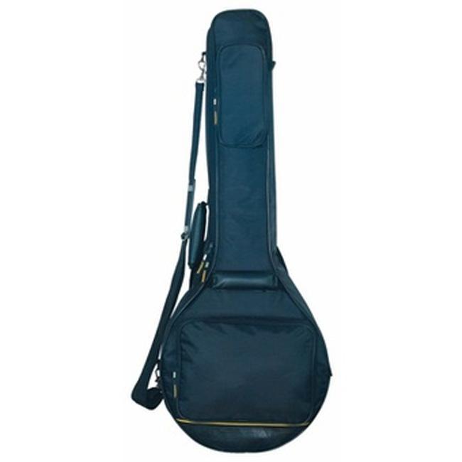 Rockbag RB-20517-B Gigbag für 5string Banjo