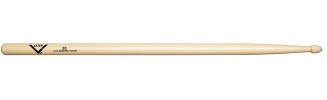 Vater 2B Holzkopf Sticks