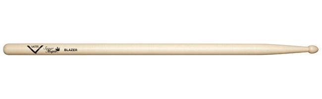 Vater Blazer Holzkopf Maple Sticks