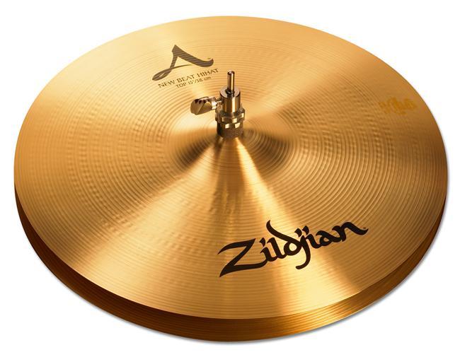 Zildjian Avedis 15