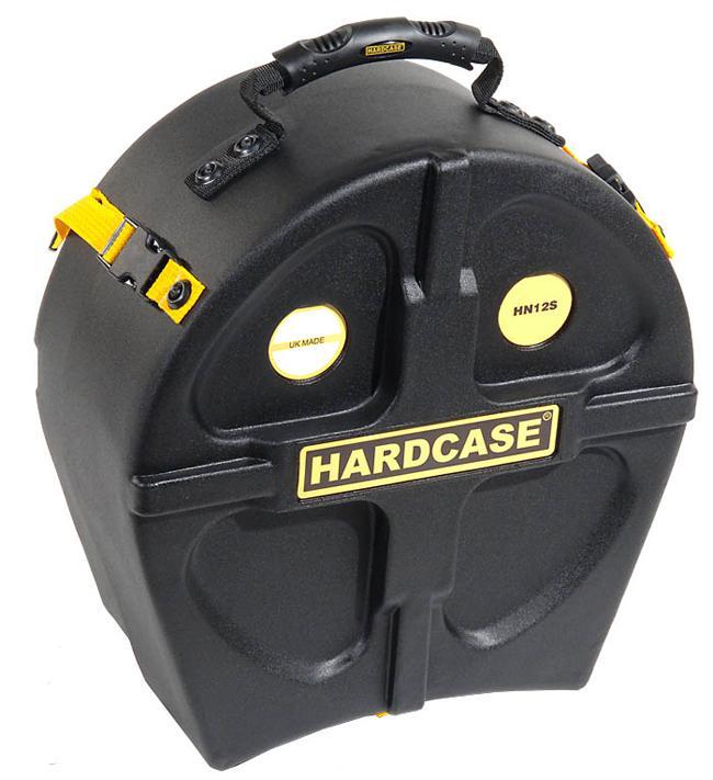 Hardcase Snarekoffer 12