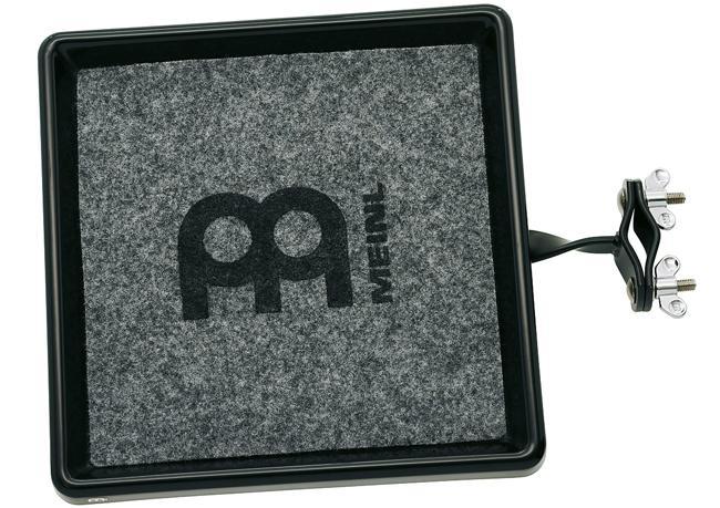 Meinl MC-PTS Percussion Tisch klein